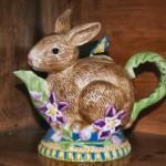 Bunny2_2