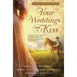 Book 4 weddings