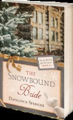 1_Snobound_Bride