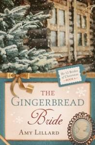 6_GingerbreadBride.smaller