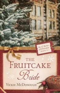 12_The Fruitcake Bride ebook cover.2