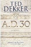 book1AD30