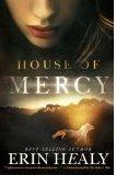 book2Mercy
