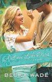 book5Love