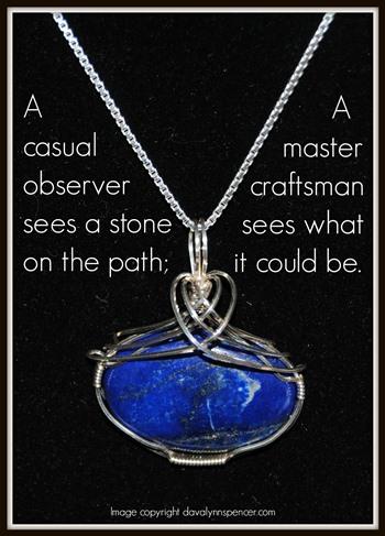 "ALT=""Stone in setting"""