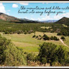 "ALT=""mountain valley"""