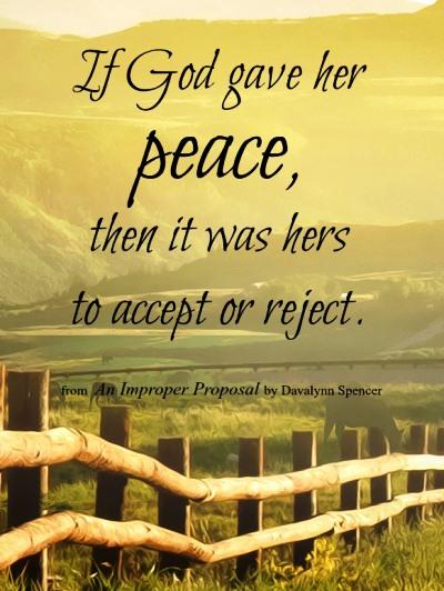 """ALT=""""Peaceful setting"""""""