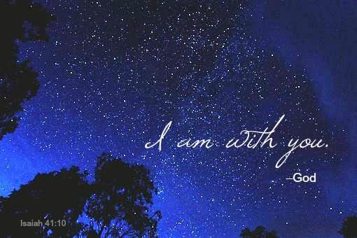 """ALT=""""starry night sky"""""""