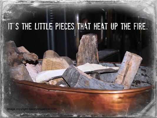 "ALT=""fire wood in box"""